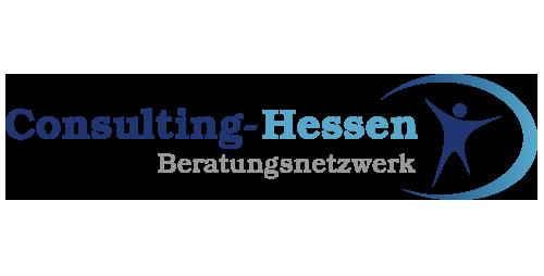Consulting Hessen